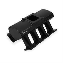 Sniper 821052 Sheet Metal Fabricated Intake Manifold, LS1/LS2/LS6