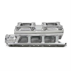 Holley Sniper 827071 Sheet Metal Intake Manifold, Ford 289-302