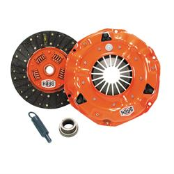 Hays 85-112 Clutch Kit, 11 Inch Diameter, Chevy/Pontiac/Buick