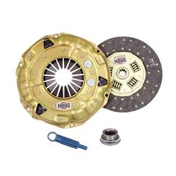 Hays 85-113 Clutch Kit, Street/Strip, Diaphragm, 11 Inch, GM