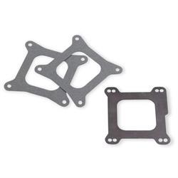 Weiand 9006 Sealing Plate