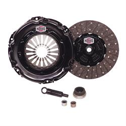 Hays 90-103 Clutch Kit, Super Truck, GM, 12 Inch Diameter