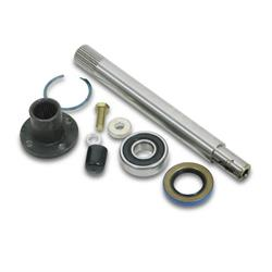 Weiand 91180 PowerCharger 144 Input Shaft/Coupler Service Kit