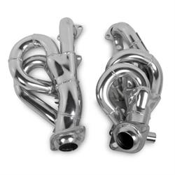 Flowtech 91670-1FLT Shorty Headers, 1997-02 F-150/250/Expedition, 4.6L