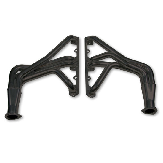 Hooker 9403HKR Competition Full-Length Headers, 1972-80 Jeep, 304-401