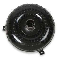 Hays 97-1B42F Twister Full Race Torque Converter TH350, 4200-4500
