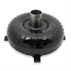 Hays 97-2D24F Twister Full Race Torque Converter, Ford C4