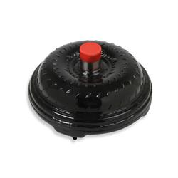 Hays 97-2H28Q Twister 3/4 Race Torque Converter, Ford AOD 1980-Up