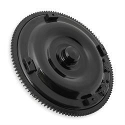 Hays 97-3B28Q Twister 3/4 Race Converter, TF-904 Non Lock-Up