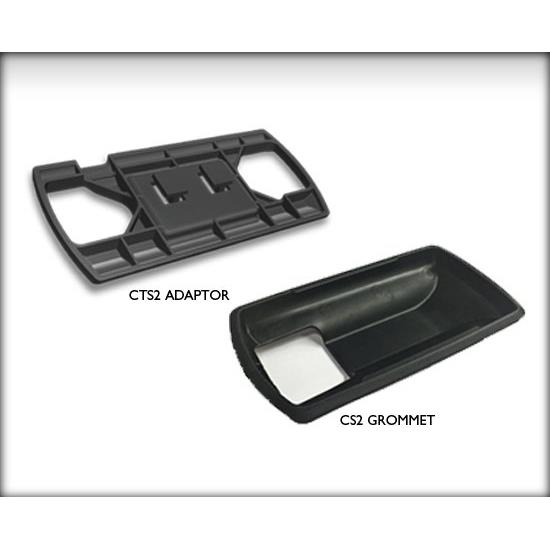 Edge Products 98005 CTS2 Performance Module Dash Pod Adapter