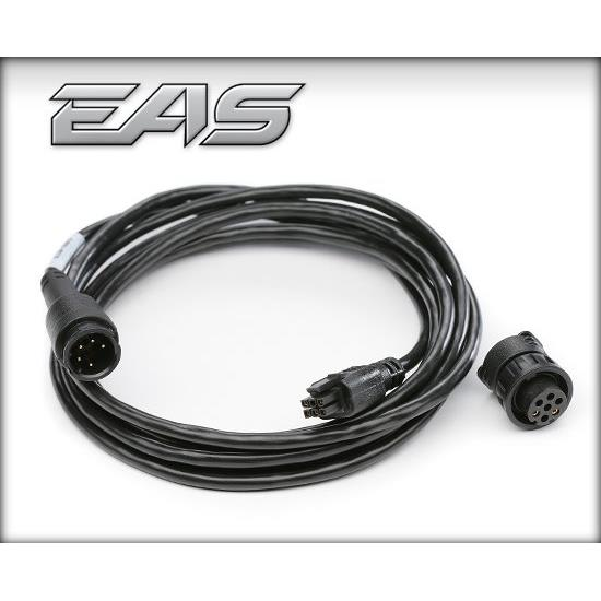 Edge Products 98602 EAS Accessory Starter Cable Kit for Edge CS/CTS
