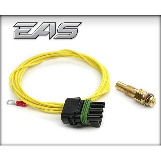 Edge Products 98608 Accessory Temperature Sensor for Edge CS/CTS