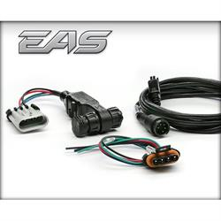 Edge Products 98609 EAS Power Switch Kit for Edge CTS Monitor