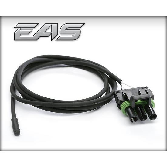 edge products 98610 eas ambient temperature sensor for. Black Bedroom Furniture Sets. Home Design Ideas