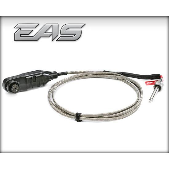 Edge Products 98611 Expandable EAS EGT Cable Kit for Edge CS/CTS