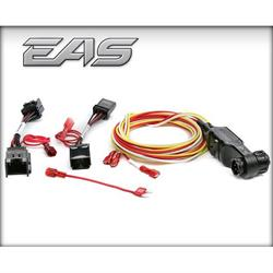 Edge Products 98612 EAS Turbo Timer Accessory Cable Kit, Edge CS/CTS