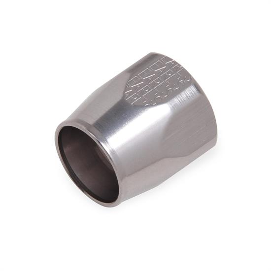 Earls PT898083ERL -8 AN Swivel-Seal Auto-Fit Replacement Socket