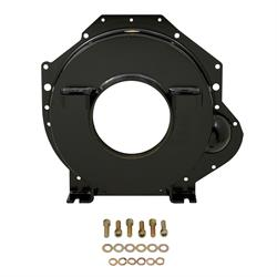 Quick Time RM-11000 Bellhousing, Mercruiser