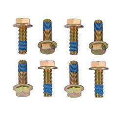 Quick Time RM-170 Transmission Bolt Kit, T56, 10 X 1.5 Inch
