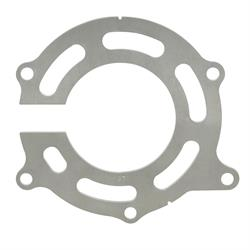RM-201 QuickTime 1//4 Aluminum Spacer Plate for Ford
