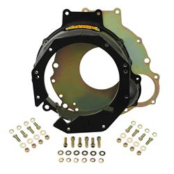 Quick Time RM-4056 Bellhousing, Ford 2.3L T56