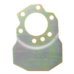 Quick Time RM-525 Balance Plate, Offset, 383/400, 350 Flexplates