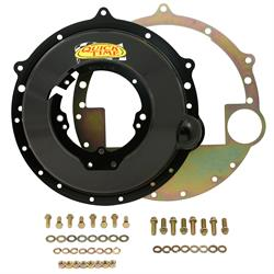 Quick Time RM-6034 Bellhousing, Chevy LS