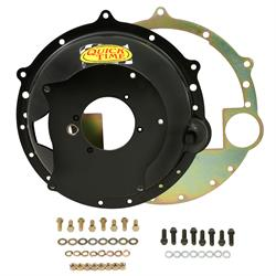 Quick Time RM-6039 Bellhousing, Chevy LS/LT1/LT4, ZF