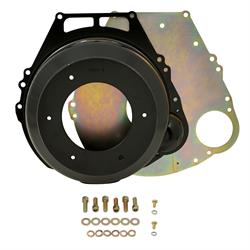 Quick Time RM-6047 Bellhousing, Ford Big Block Lenco/Bruno