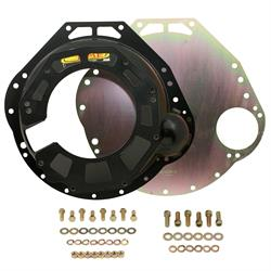 Quick Time RM-6050 Bellhousing, Ford 5.0/5.8L T56