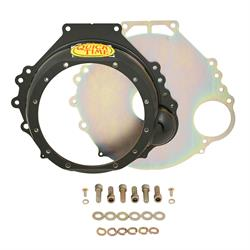 Quick Time RM-6055 Bellhousing, Ford 5.0/5.8L ZF Transaxle