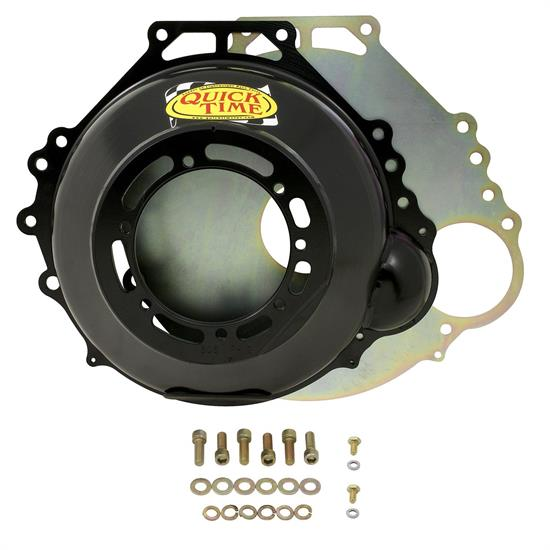 Quick Time RM6036 Bell Housing