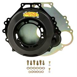 Quick Time RM-6061 Bellhousing, Ford 5.0/5.8L C4