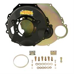 Quick Time RM-6067 Bellhousing, Small Block Ford 260 TKO/TR3550/T5