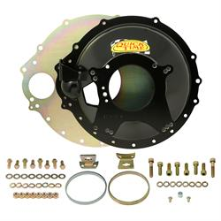 Quick Time RM-6074 Bellhousing, Big Block Mopar TKO/TR3550/T5