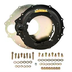 Quick Time RM-6077 Bellhousing, Big Block Mopar T56