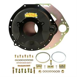 Quick Time RM-6081 Bellhousing, Ford Modular TKO/TR3550/T5