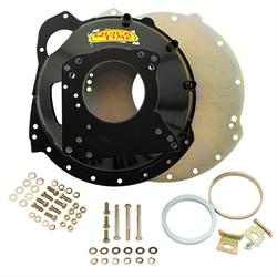 Quick Time RM-7072 Bellhousing, Mopar Slant Six