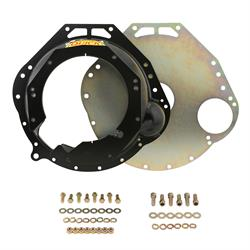Quick Time RM-8031 Bellhousing, Ford 5.0/5.8L T56