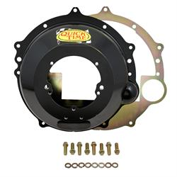 Quick Time RM-8035 Bellhousing, Chevy LS/LT1/LT4, C5/C6