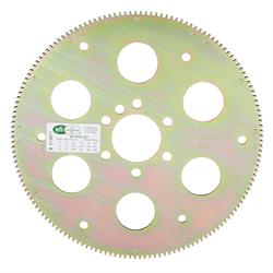 Quick Time RM-803 Flexplate, GM, 153 Tooth, Mod Construction Racing