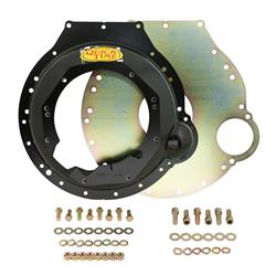Quick Time RM-8050-7 Bellhousing, Big Block Ford T56