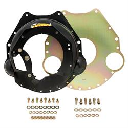 Quick Time RM-8072PB Bellhousing, Buick/Olds/Pontiac
