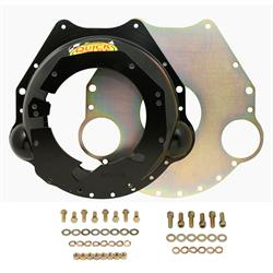 Quick Time RM-8072 Bellhousing, Buick/Olds/Pontiac T56/LS1