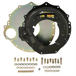 Quick Time RM-8074 Bellhousing, Small Block Mopar T56