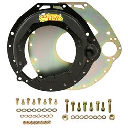 Quick Time RM-8080 Bellhousing, Ford Modular T56