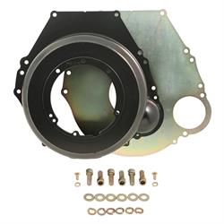 Quick Time RM-9012 Bellhousing, Big Block Ford 460 AODE