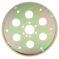 Quick Time RM-902 OEM Replacement Flexplate 168 Tooth, 1974-85 GM