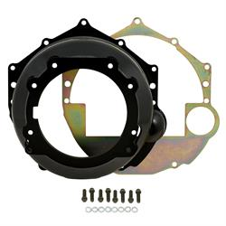 Quick Time RM-9034 Bellhousing, Chevy LS/LT1/LT4, 4L60E