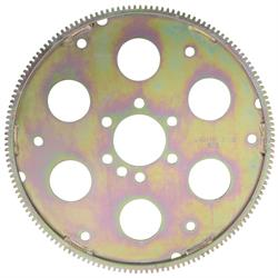 Quick Time RM-903 OEM Replacement Flexplate 153 Tooth, 1974-85 GM